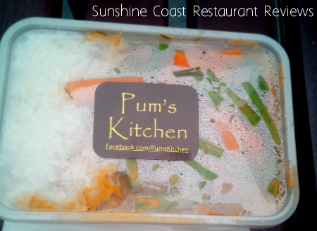 best-thai-food-Sunshine-Coast