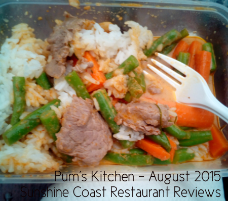 pums-thai-kitchen-Sunshine-coast